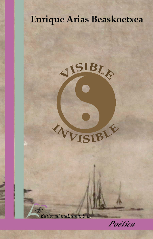 Visible-Invisible